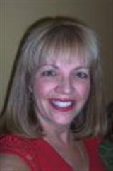 Christine Carrington