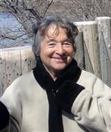 Denise Ouellette