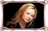 Cherie Schouteren