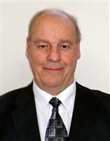 Norris Dalton