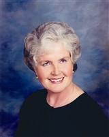 June Omel