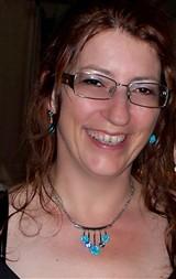 Barbara Lahey