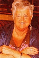 Judy Darna
