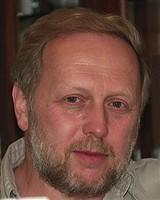 Alexander Vitin