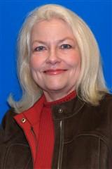 Deanne Varner