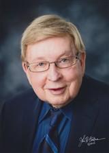 Frederick Leafgren