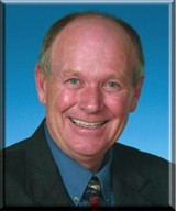 Dennis Masden