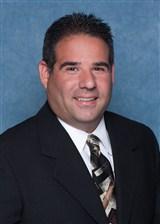 Joe Palmieri