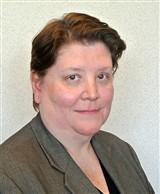 Victoria Vaitkus