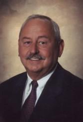 George Abermathy