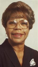 Beverly Carpenter-Mason