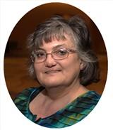 Sandra Valenti