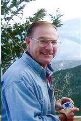 Paul Tatar