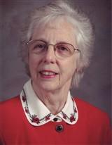 Patricia Ensley