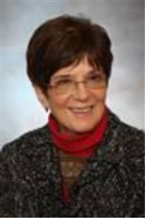 Susan Neuman