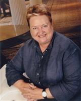 Norma Jackson-Snow