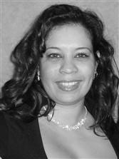 Angelita Ortiz