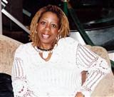 Gloria Davison