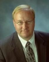 Glen Norton