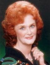 Edna Carroll