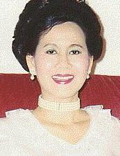 Marie Hoang-Nga DAO