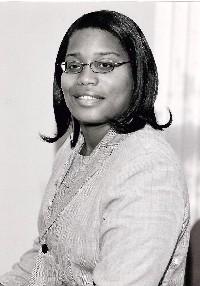 Angelena R. Edwards