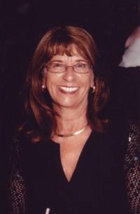 Carol Acres