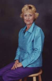 Alana Kay Adams