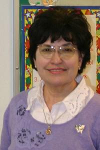 Adelaida Sada