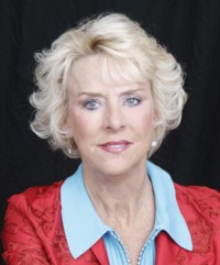 Bonnie Adkins