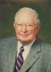 Albert Hammond Staton