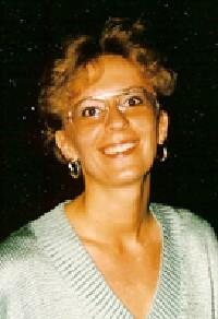 Alexandra Schoepp