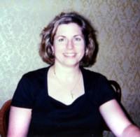 Mary Ellen Altieri