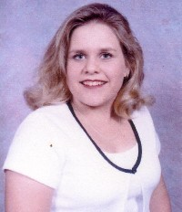 Amanda Kay Harrelson