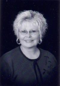 April Taylor