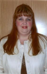 April L. Quimby