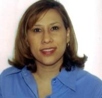 Silvia Balladares-Huete