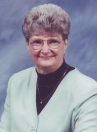 Gail Banks
