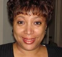 Beatrice Diane Walker