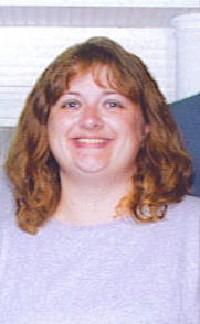 Shelley M. Gentry