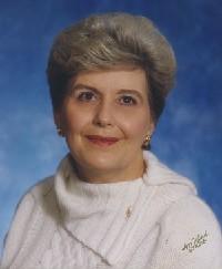 Bonnie Meier Dahlke