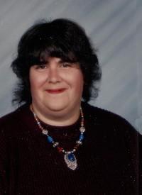 Brenda Lee Taylor