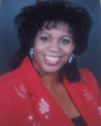 Brenda El Hassan