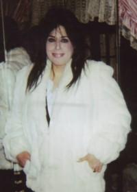 Jayne Cafaro
