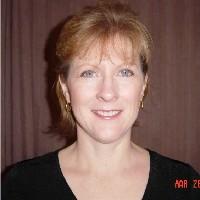Laurie Callahan