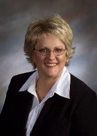 Cathy Eaton
