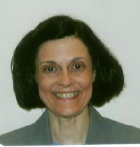 Claudia A. Viglione