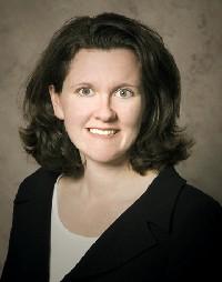 Ellen M. Scherner