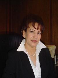 Dalila Ahumada