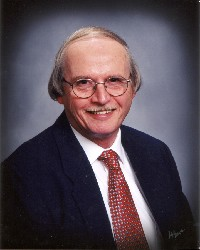 David R. Cameron